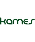 """Kames"", SIA"