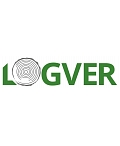 """LogVer"", Ltd., woodworking equipment and woodworking workbenches"