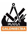 """""""Mana Galdnieciba"""", Ltd."""