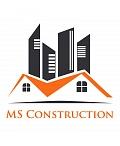 """""""MS Construction"""", ООО"""