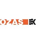 """""""Ozas"""", UAB"""
