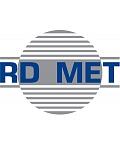 """""""RD Met"""", SIA, metalapstrade"""