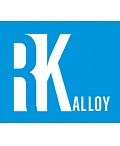 """RK Alloy"", Ltd."