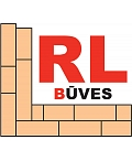 """RL buves"", Ltd."