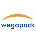 """Wegopack"", Ltd., Wooden pallets"