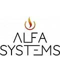 """""""Alfatur"""", Ltd."""