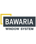 """BAWARIA WINDOW SYSTEM"", PVC windows - PVC doors – direct producers"