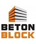 """""""Betonblock"""", SIA"""