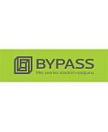 """""""BYPASS"""", Ltd."""