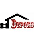 """""""Depoks buve"""", Ltd."""