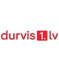 """DURVIS1.LV"", durvju salons Riga"