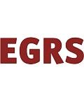 """""""EGRS"""", SIA"""