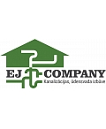 """EJ Company"", SIA"