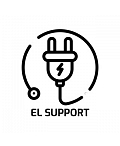 """EL Support"", Ltd."