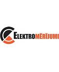 """""""Elektriskie-merijumi"""", Ltd."""