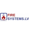 """Firesystems.LV"", Ltd. ""ASF Install"""