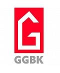 """""""GGBK"""", Ltd."""