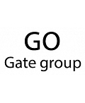"""Go Gate Group"", SIA"