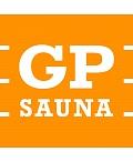 """""""GP sauna"""", Ltd."""