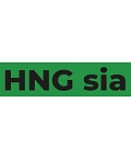 """""""HNG"""", SIA"""