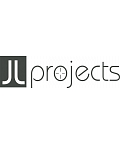 """JL Projects"", SIA"