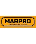 """""""Marpro"""", SIA"""