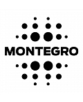 """Montegro"", Ltd., Construction, improvement company"