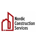 """Nordic Construction Services"", SIA"