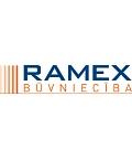"""""""Ramex"""", SIA"""