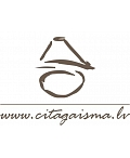 Cita Gaisma, lighting and interior salon
