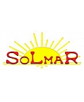 """""""Solmar"""", SIA"""