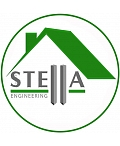 """Stella Engineering"", SIA"