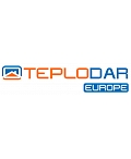 """Teplodar Europe"", Flues, Bathhouse furnaces, Heating boilers"