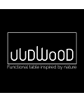 """""""Uudwood"""", SIA"""