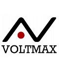 """Voltmax"", SIA"