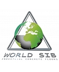 """World SIB"", Ltd."