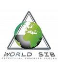 """World SIB"", SIA"