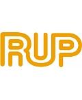 """""""RUP"""", SIA"""