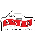 """Asio"", Ltd., Shop"