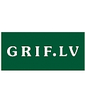 """""""GRIF"""", SIA, Darba apgerbu veikals, Vidzemes regionalais darba apgerbu specialists"""