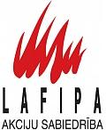 """Lafipa"", JSC"