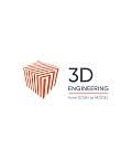 """3D Engineering"", SIA"