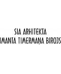 """""""Arhitekta Imanta Timermaņa birojs"""", SIA"""