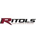 """""""Ritols"""", SIA"""