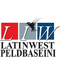"""Latinwest"", SIA"
