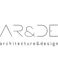 """AR&DE"", Ltd."