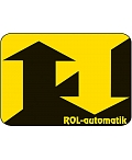 """Rol-Automatik Vārti"", Ltd., industrial, industrial gates in Latvia"
