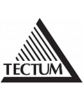 """Tectum"", Ltd., Architectural firm"