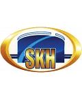 """""""SKH"""", Ltd."""