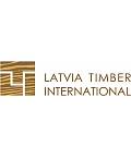 """Latvia Timber International"", SIA"